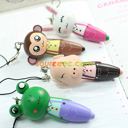 Easter cartoon pen sourceec corporate gifts singapore negle Image collections